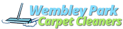Wembley Park Carpet Cleaners
